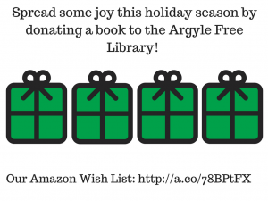 consider-giving-us-a-donation-this-year-in-the-form-of-a-book