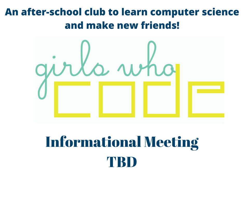 Girls Who Code After School Club (1)