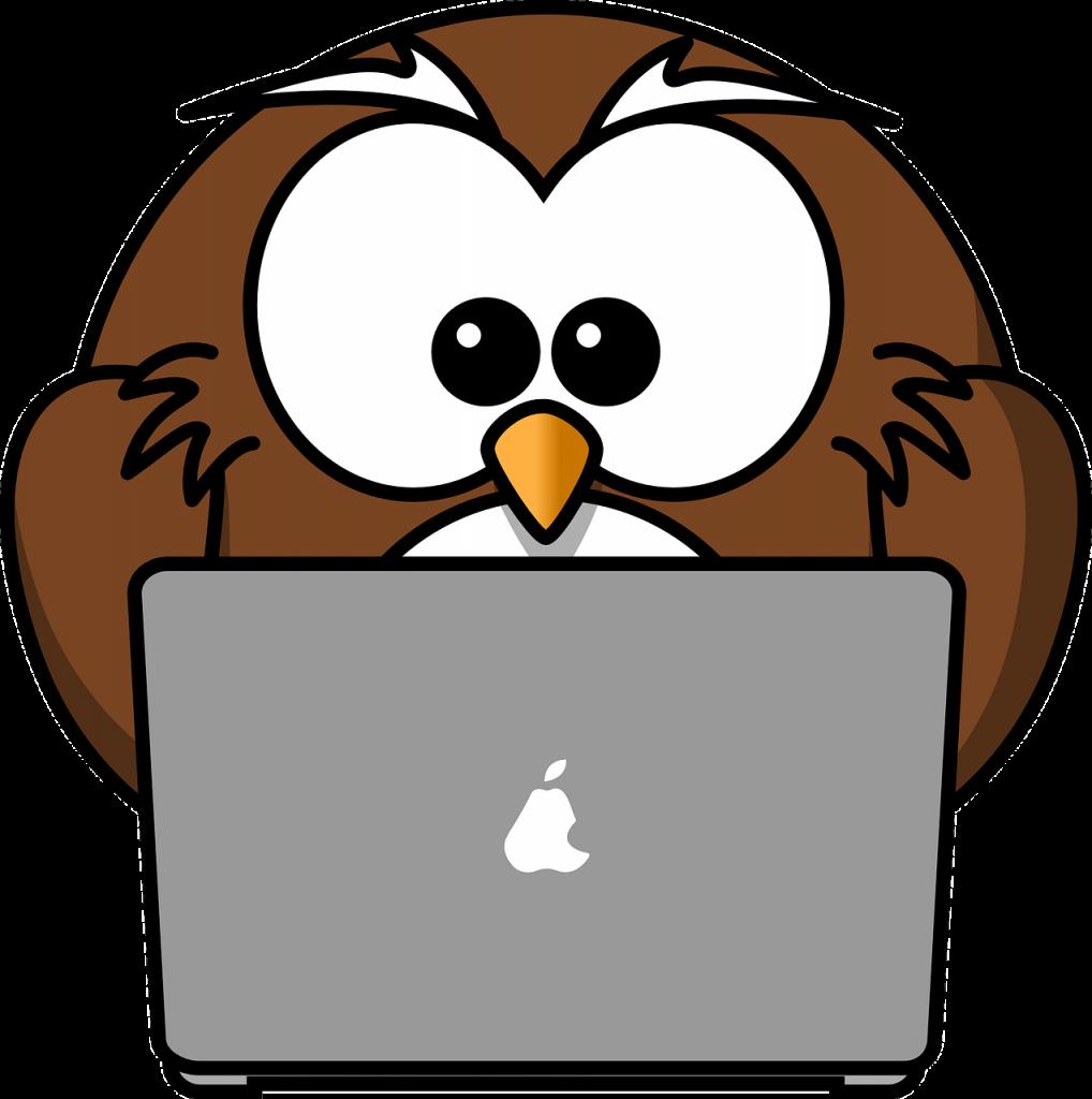 owl-158414_1280