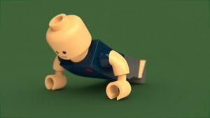 pushup_lego-713x401