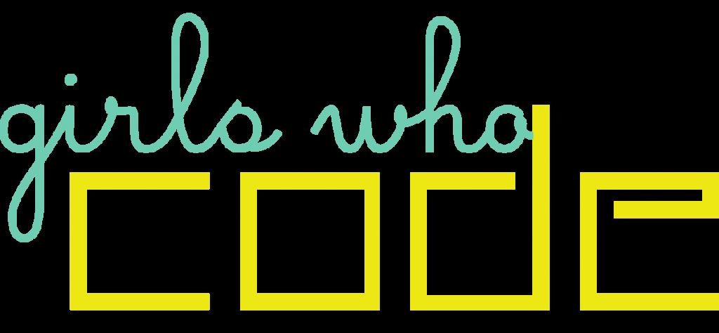 GWC_logo_2016_