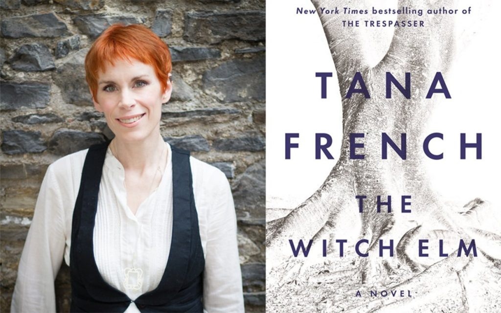 tana-french-the-witch-elm-ftr